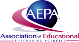AEPA Logo No Background.png