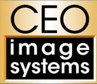 CEO Image Systems logo