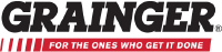 Grainger, Inc. logo