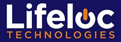 Lifeloc Technologies, Inc. logo